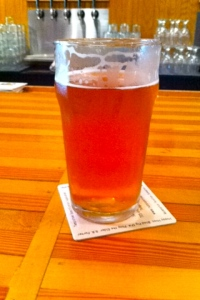 Pliny the Elder aka the greatest beer in the world