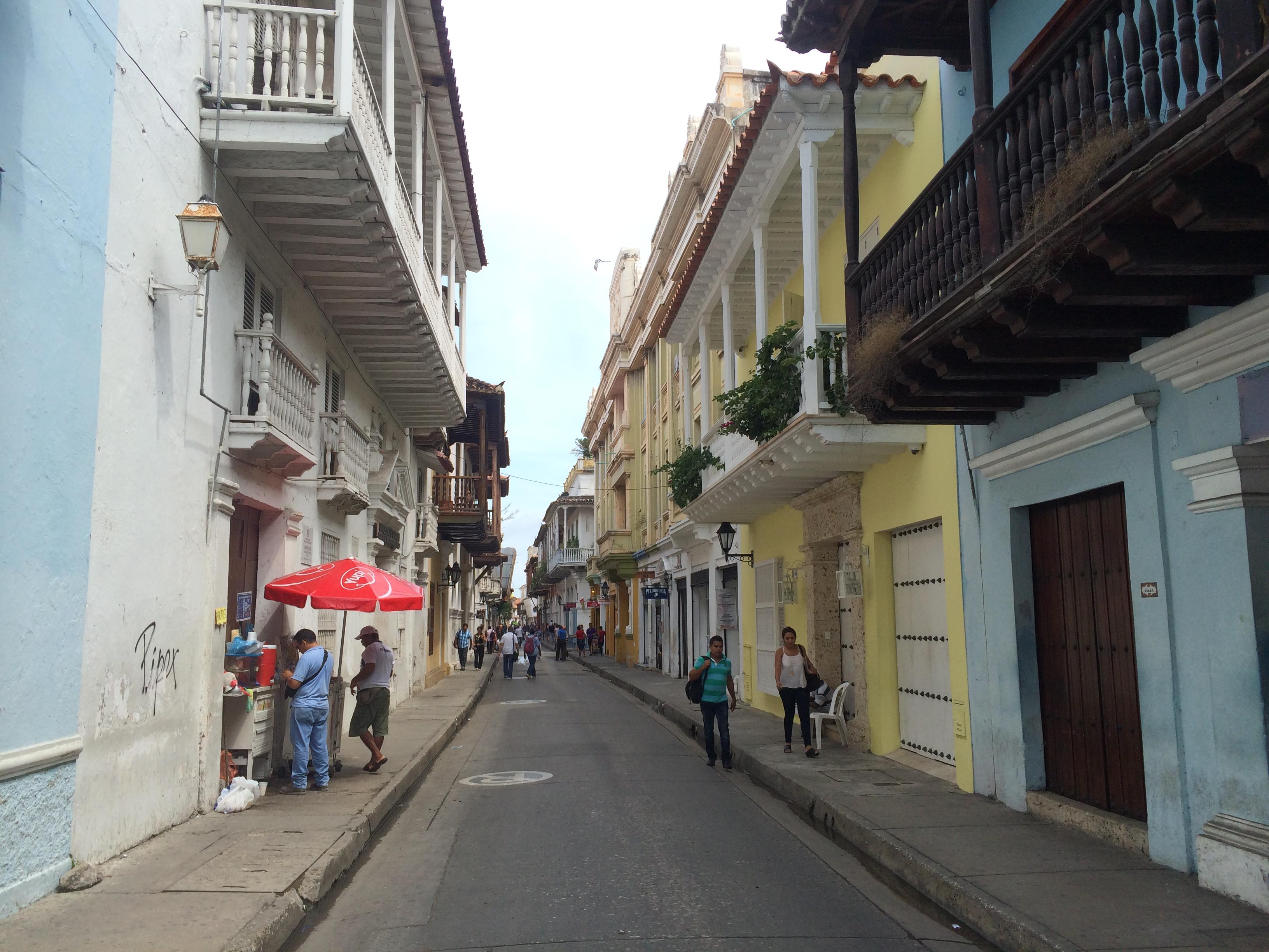 Cartagena tinder in Cartagena Women: