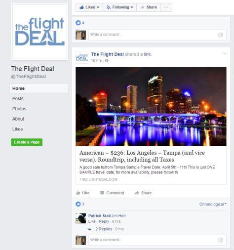 flightdealscreenshot